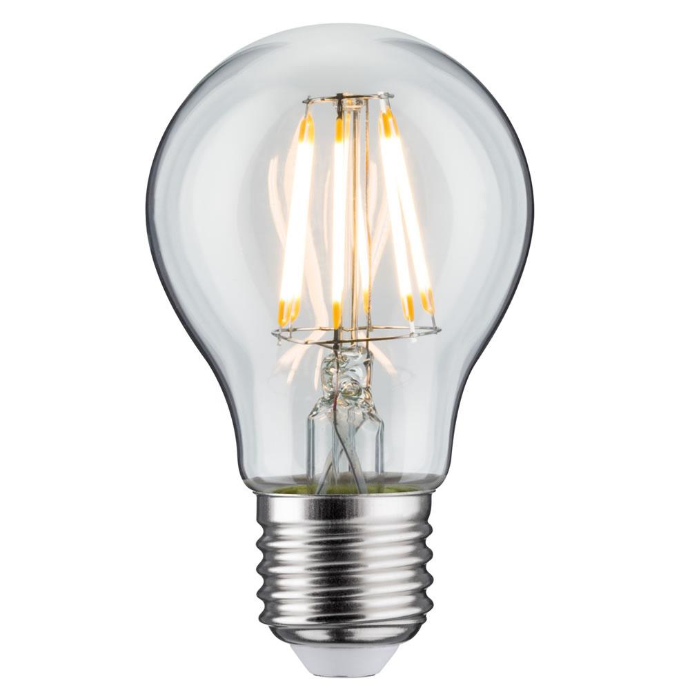 ampoule 800 lumens