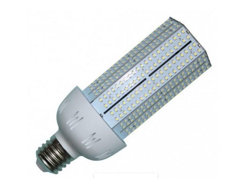 ampoule 80w