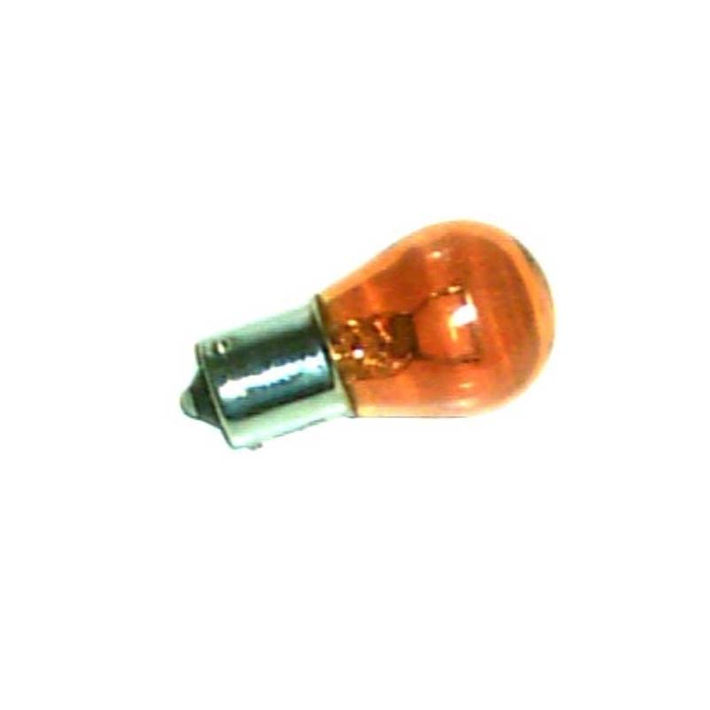 ampoule 850 tdm