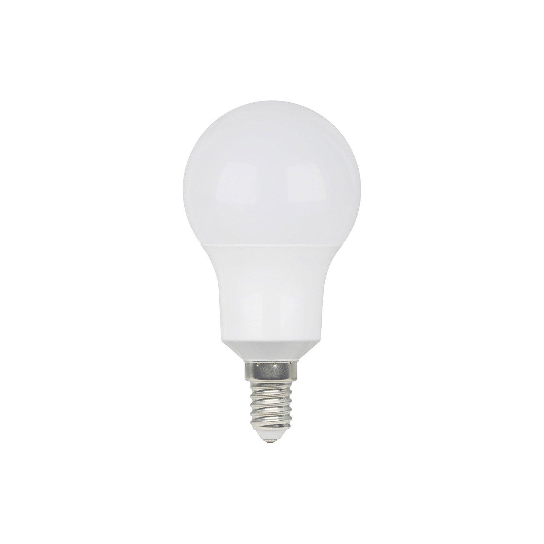 ampoule 8w e14