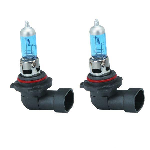 ampoule 9005