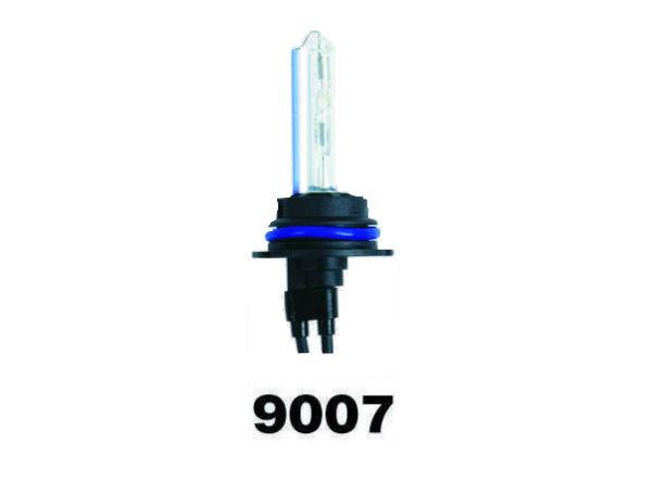 ampoule 9007