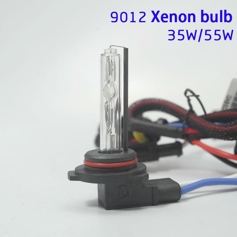 ampoule 9012