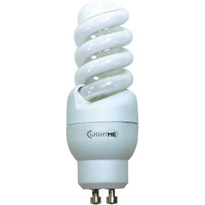 ampoule 9w gu10