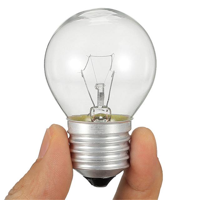 ampoule a incandescence