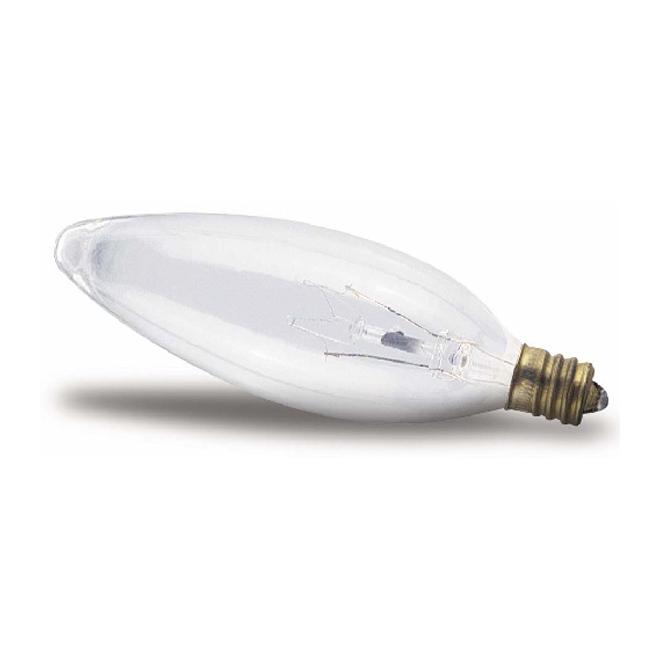 ampoule b-10