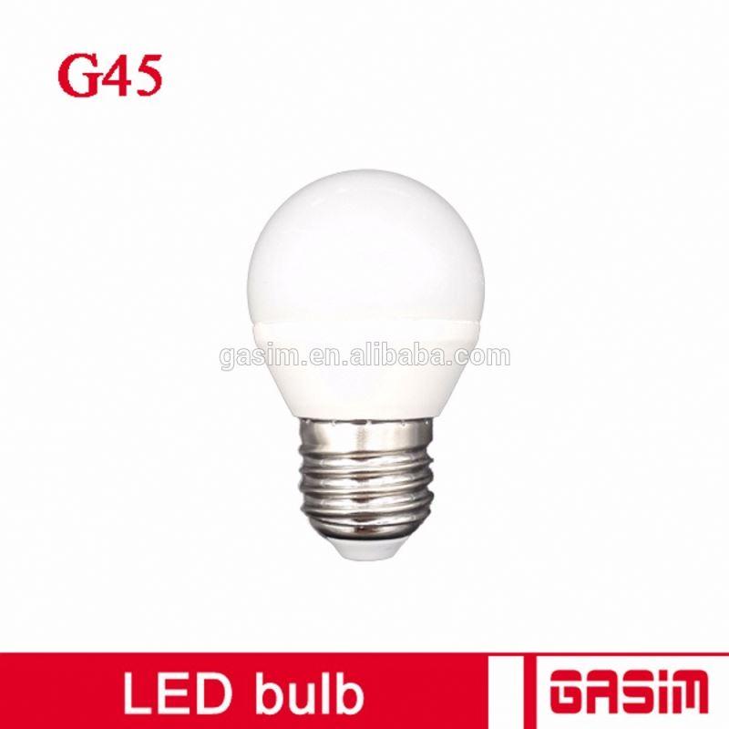 ampoule b 14