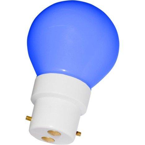 Ampoule Baionnette Leroy Merlin