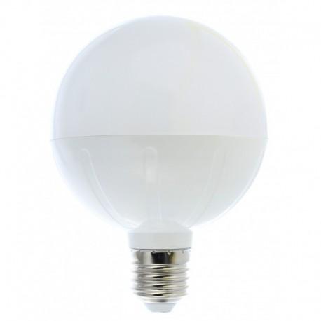 ampoule blanc froid