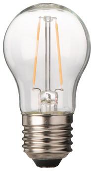 ampoule brico depot