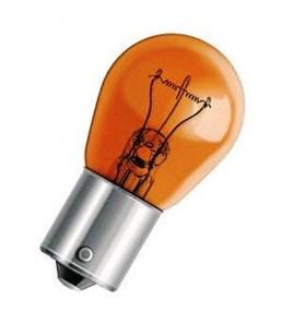ampoule clignotant
