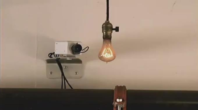 Ampoule De Livermore ampoule de livermore