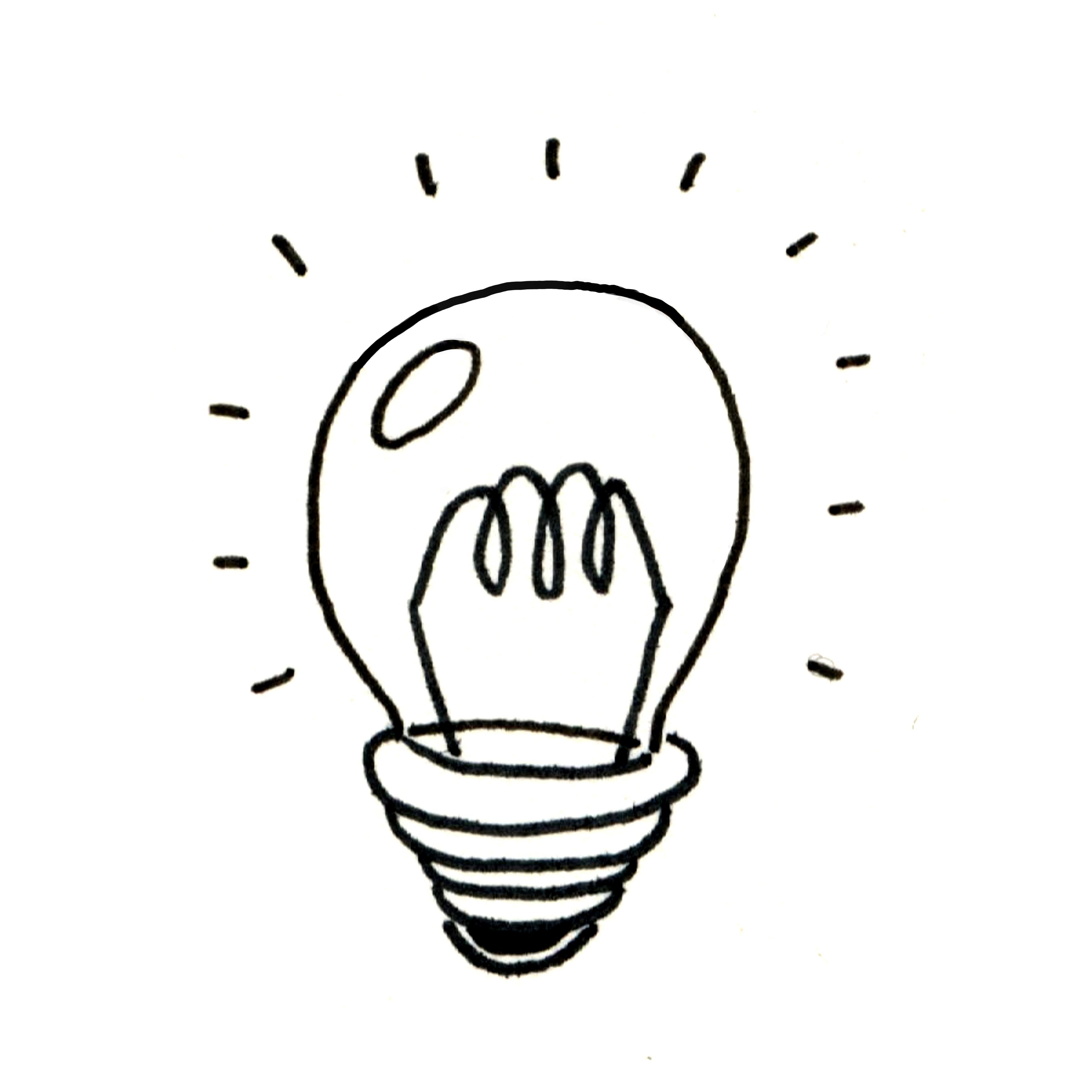 Ampoule Dessin ampoule dessin