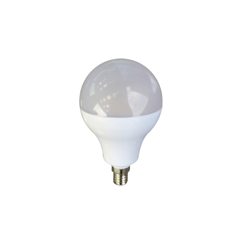 ampoule e14 9w