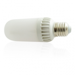 ampoule e27 100w