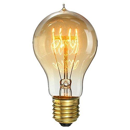 ampoule e27 40w