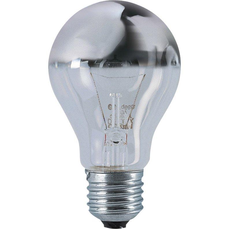 ampoule e27 60w