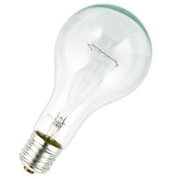 ampoule e40