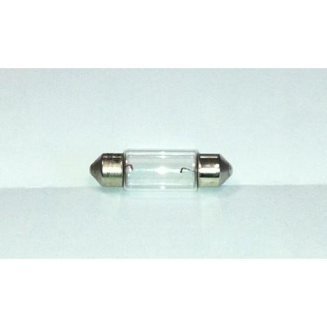 ampoule eclairage plaque