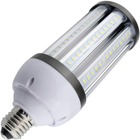 ampoule eclairage public