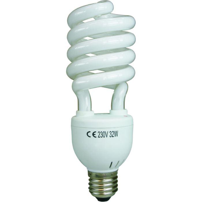 ampoule economique