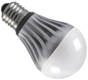 ampoule electrique led