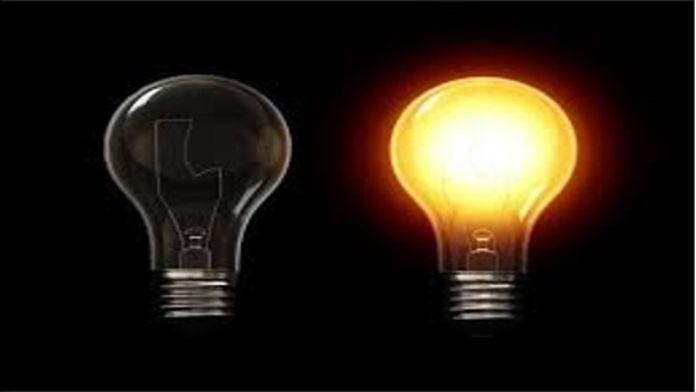 ampoule eternelle