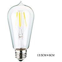 ampoule f light