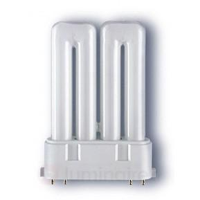 ampoule f