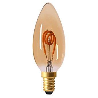ampoule g sudron