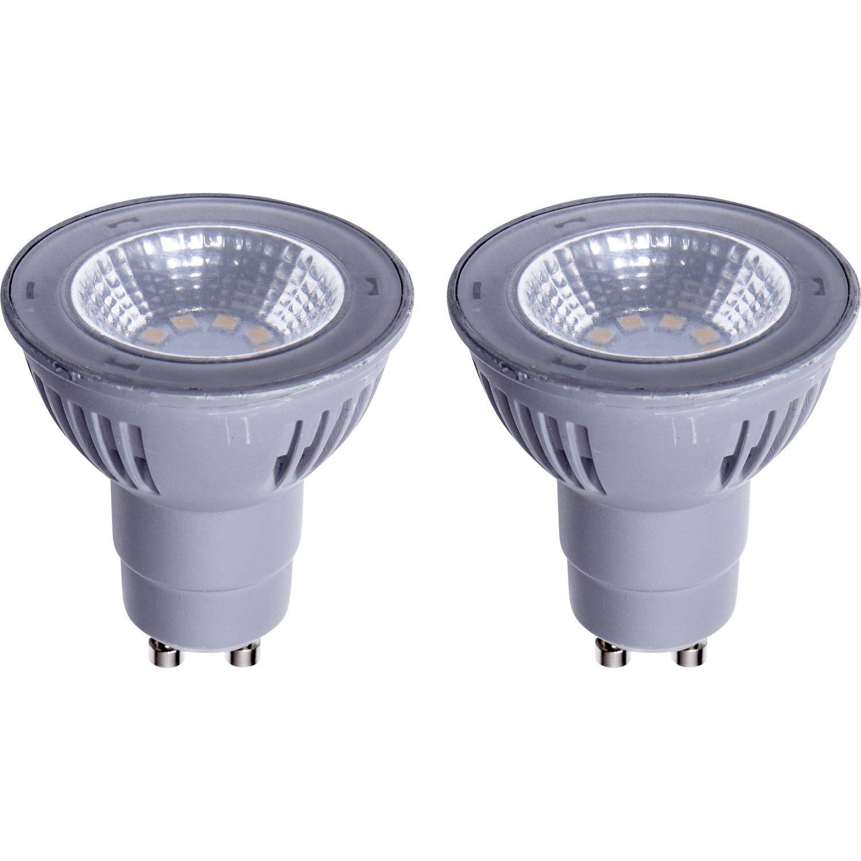 ampoule g10