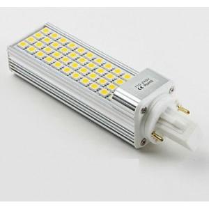 ampoule g24