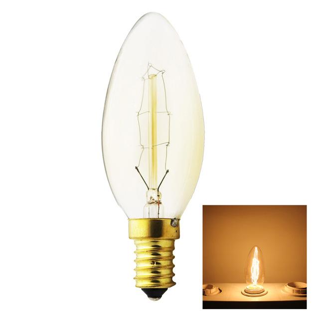 ampoule g35