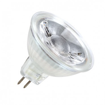 ampoule g3