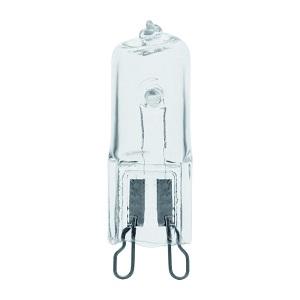 ampoule g9 25w