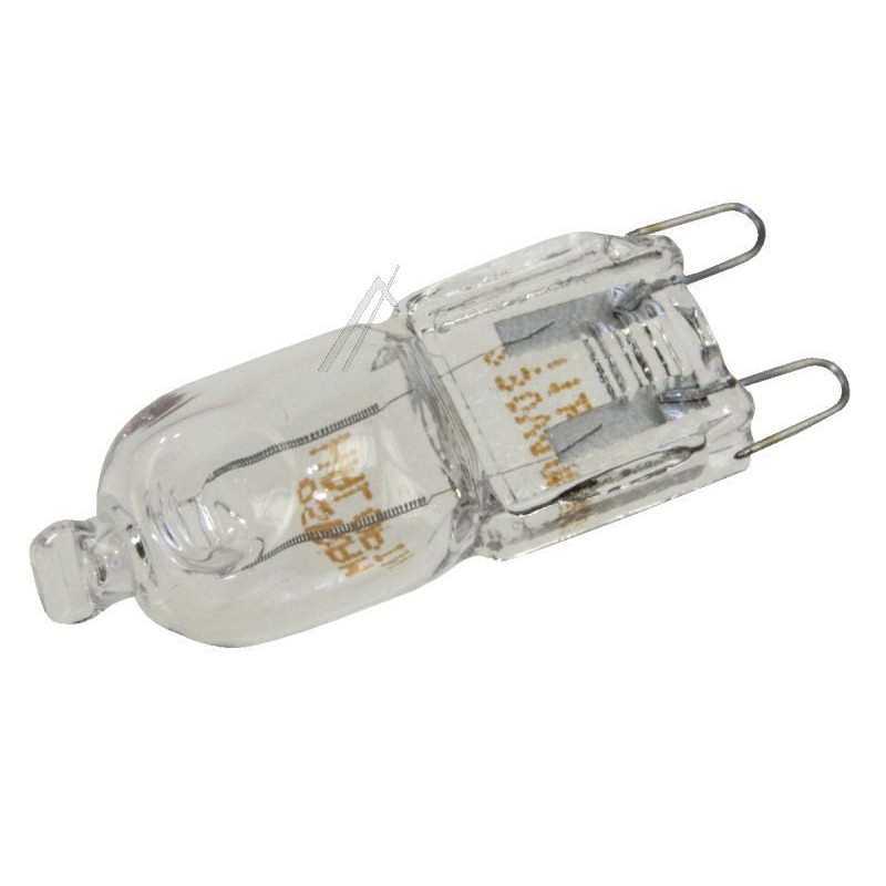 ampoule g9 40w