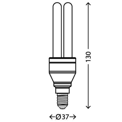 ampoule g957