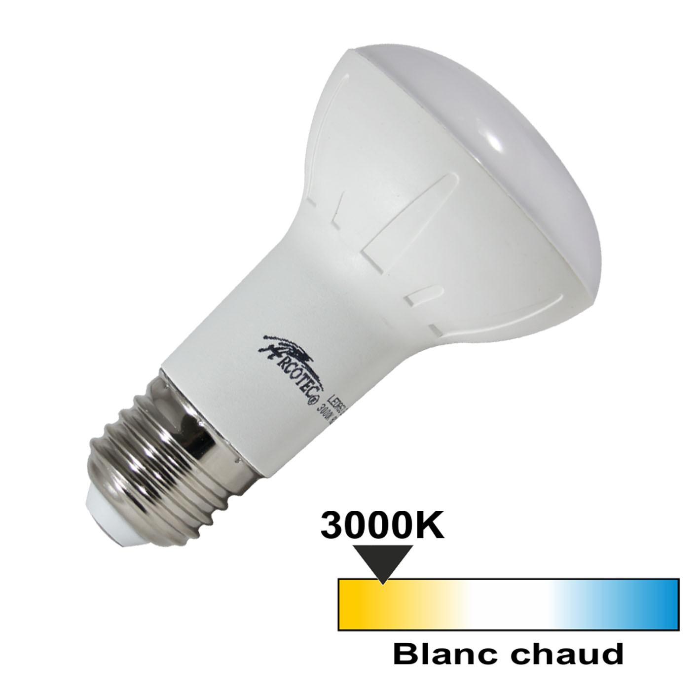 ampoule gros culot