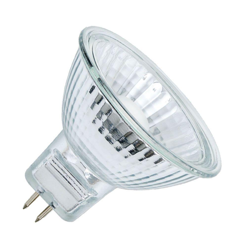 ampoule gu5.3