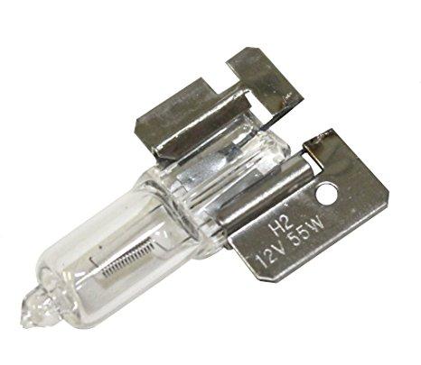 ampoule h2