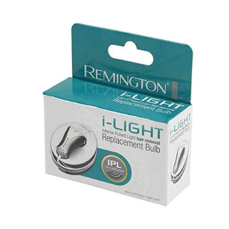 ampoule i-light remington