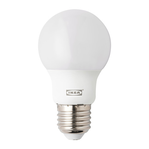 Ampoule Ikea Led