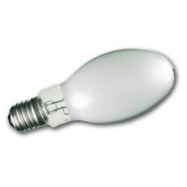 ampoule iodure