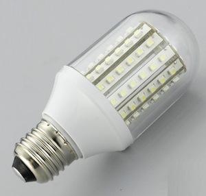 ampoule j