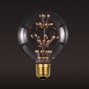 jolies ampoules