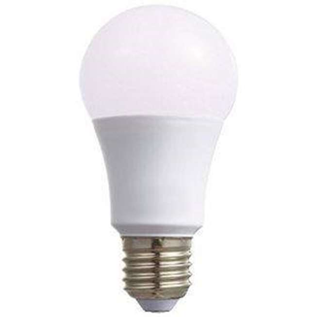 ampoule led dimmable