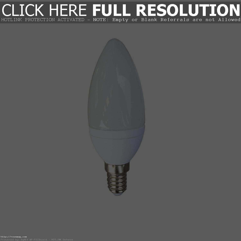 ampoule leroy merlin