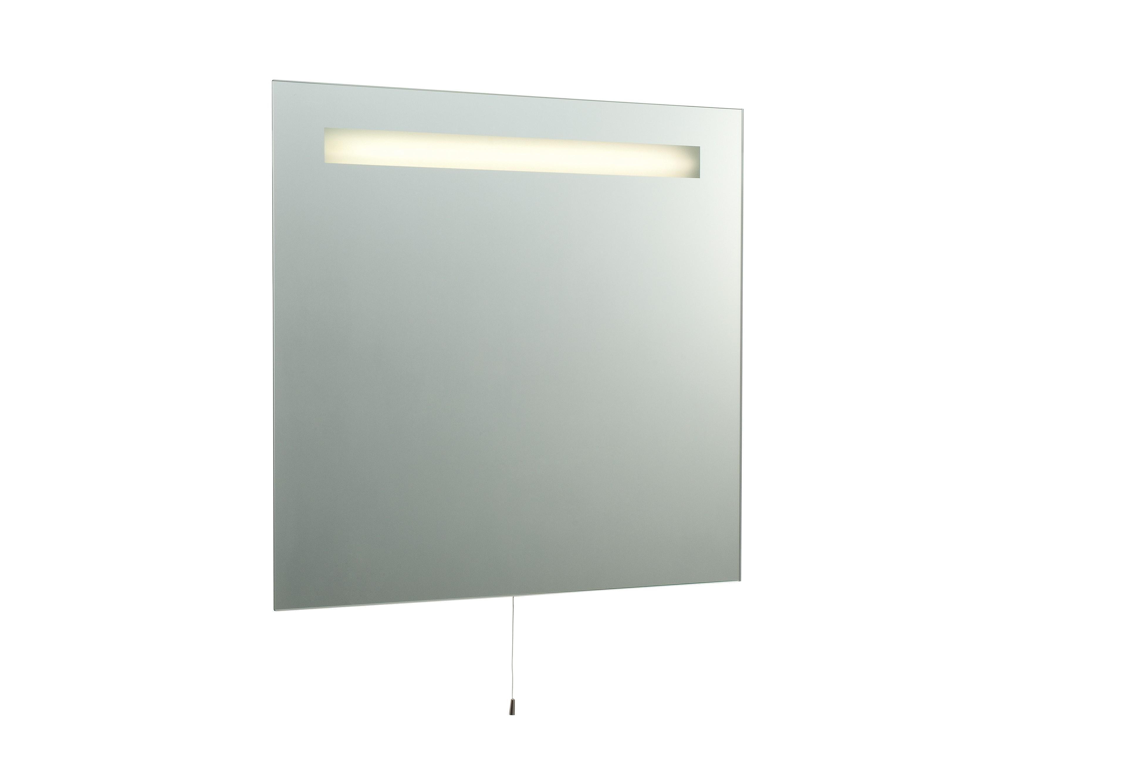 Eclairage pour miroir de salle de bain accessoire salle de bain