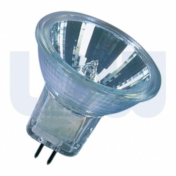 ampoule mr11
