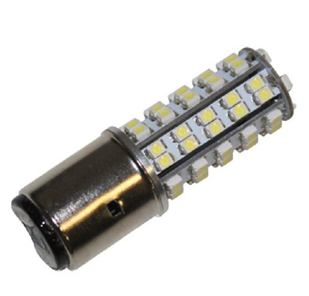 ampoule n'arrete pas de griller